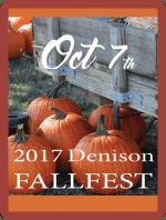 Dennison Fall Fest 2017