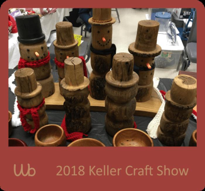 2018Kellercraftshow